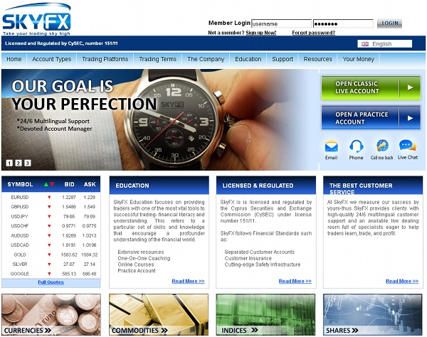 Low spreads forex brokers
