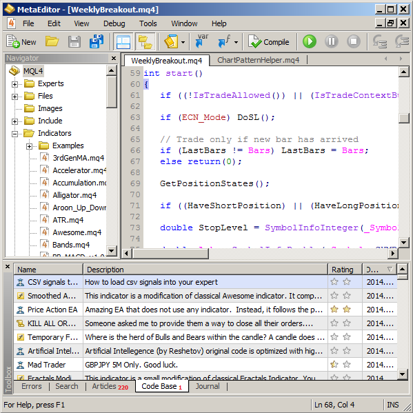 Ex4 to mq4 decompiler full version free download