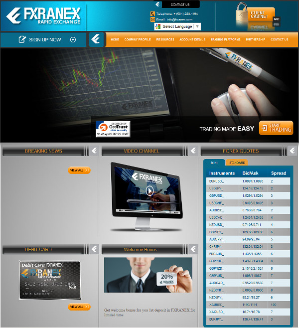 Forex brokers leverage 1 1000