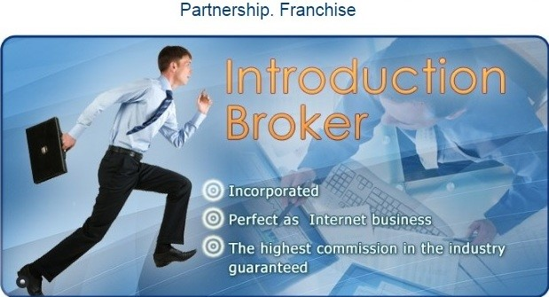 Forex introducing broker commissions
