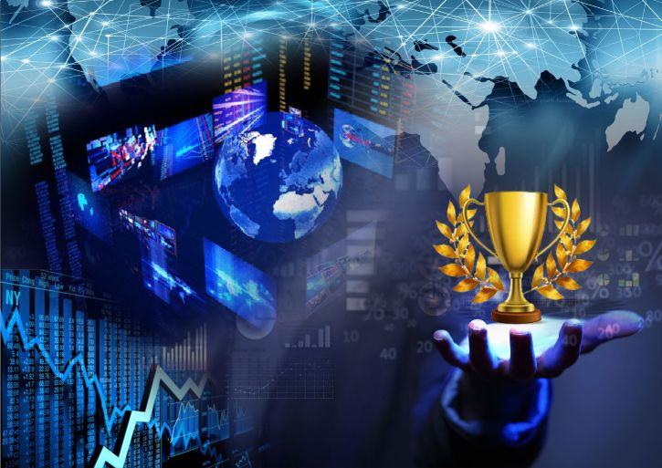 Traders vote for the best VPS for FX platform allocation