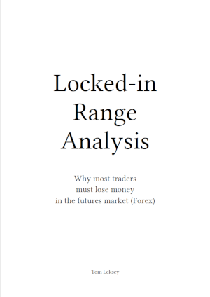 Locked-in Range Analysis by Tom Leksey