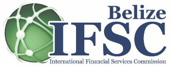 International Financial Services Commission of Belize