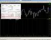 Ri.Bcs.Demo.Chart.png