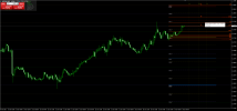 usdcad26012021.png