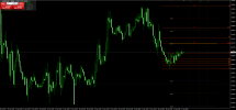 usdchf27012021.png