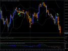 Forex-IVT-Ripper-Trading-System.png