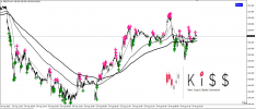 5min gbpjpy.png