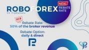 RoboForex-newrebate.jpg