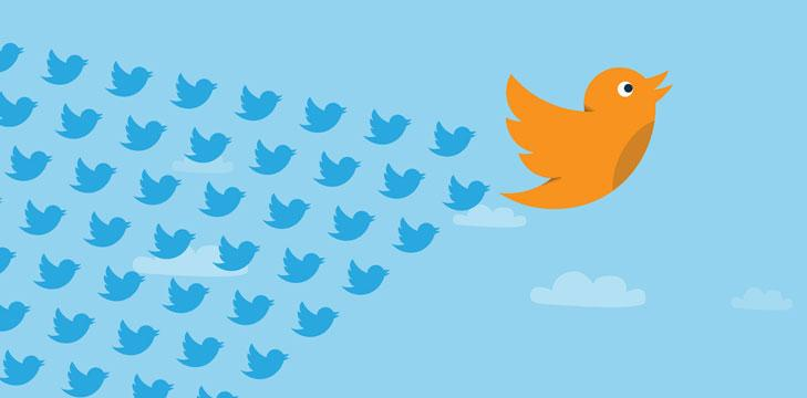 Twitter and Its Use in Forex Analysis