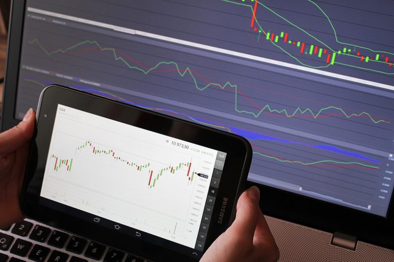 What Is Forex Trading Platform or Trading Software?