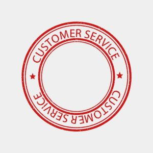 Importance of Customer Support Service When Choosing Forex Broker