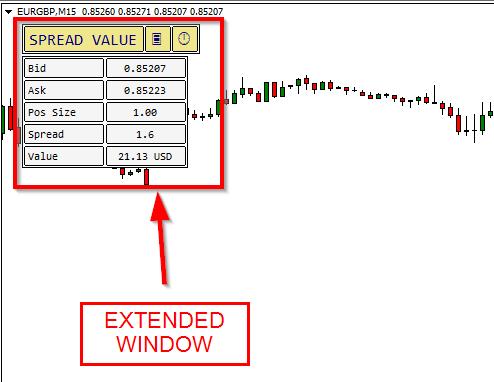 Forex spread betting mt45 lazio parma betting preview